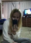 Nikolaevna, 23  , Labytnangi