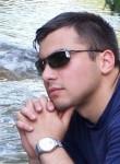 Николай, 47 лет, Вологда