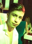 İsmail, 24  , Zeytinburnu