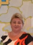 Ekaterina, 63  , Pereyaslav-Khmelnitskiy