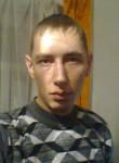 fedor911991