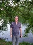 Сергей, 51 год, Киров (Кировская обл.)