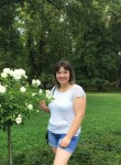 Маша, 36  , Prague