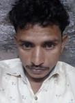 Ranjt, 29, New Delhi
