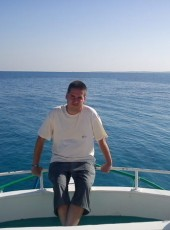 Nikita, 35, Russia, Ivanovo