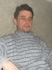 Andrey, 48, Russia, Penza
