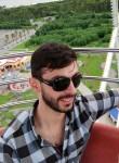 achi, 28  , Tbilisi