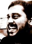 Surya Mishra, 36 лет, Bhubaneswar