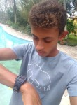 Daniel dj, 19, Recife