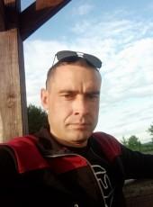 Ruslan, 35, Russia, Izhevsk
