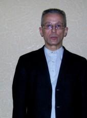 Nonestri, 57, Russia, Saint Petersburg