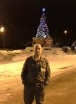 Aleksandr, 52  , Kirov