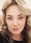 Elena , 40  , Dnipropetrovsk