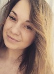 Darya, 28, Yekaterinburg