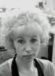 Galina, 51, Zelenogorsk (Leningrad)