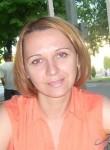 Lena, 43  , Polatsk