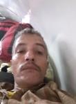صلاتة مصطفى , 42  , Cairo