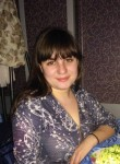 Inna, 28  , Lozova