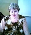 Nadezhda, 48  , Blagoveshchensk (Bashkortostan)