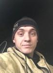 Aleks, 22, Orsk
