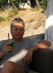 whykiko, 54  , Sliven