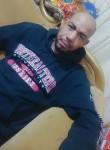 Mohammad, 37 лет, العقبة