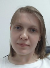 Anna, 37, Russia, Bryansk