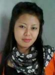 Rosie, 34  , Kolkata
