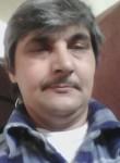 Vio, 51 год, Murcia