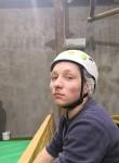 Maksim, 23  , Zapolyarnyy (Murmansk)