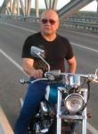 Aleksandr Ale, 54  , Tara