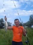 Gennadiy, 42  , Zverevo