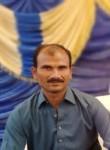 Irtaza, 22  , Multan