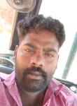 Velu ASingaravlu, 32  , Coimbatore