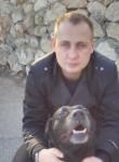 andrey, 35  , Bakhchysaray