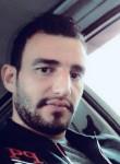فيصل, 30  , Beirut