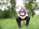 Олег, 56 - Just Me перерыв