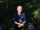 Олег, 56 - Just Me в парке