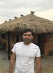 amit, 33  , Ghaziabad
