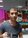 sherali, 35  , Ghijduwon