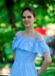 Zvezdataya, 35, Krasnodar