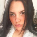 Martina, 20  , Marigliano