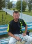 Maksim, 38  , Biysk