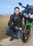 Vladislav, 22  , Berdyansk