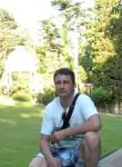 Sergey, 38  , Dagomys