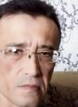 Rinat, 46, Astana