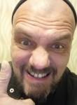 Ivan, 43  , Volzhskiy (Volgograd)