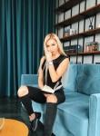 Anastasiya, 28, Kiev