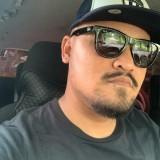 Ijoe, 34  , Sabak Bernam