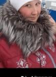 Viktoriya, 28, Yekaterinburg